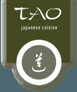 TAO Japanese Cuisine
