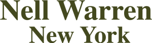 Nell Warren New York