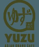 YUZU enschede