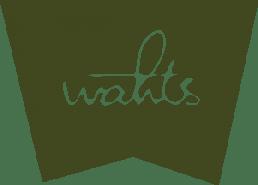 Wahts